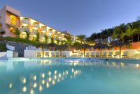 Grand Palladium Vallarta Resort & Spa - Piscina.jpg