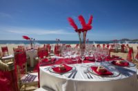 RKGLC-weddingtable-1024x682.jpg